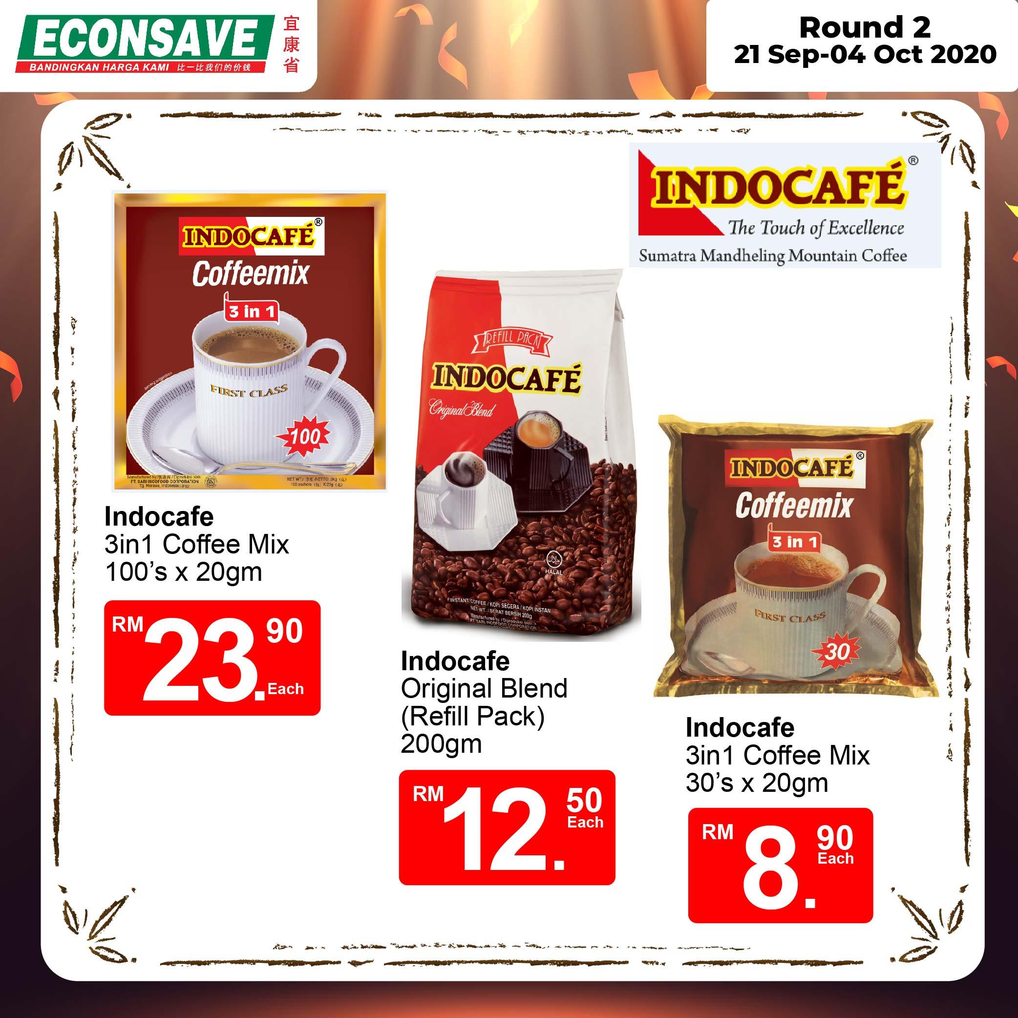 Evonsave Coffie Fair Contest ( ROUND 2 )-04